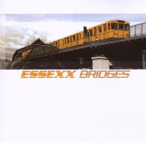 Essexx - Bridges DJ