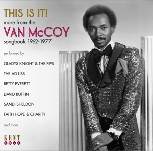 MCCOY, VAN.=TRIB= - THIS IS IT!