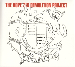 HARVEY, P.J. - HOPE SIX DEMOLITION-DIGI-